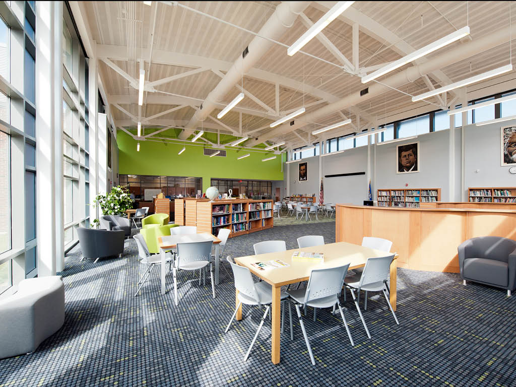 best modern schools ct planning remodel designs in design view house amazing ideas simple with interior on